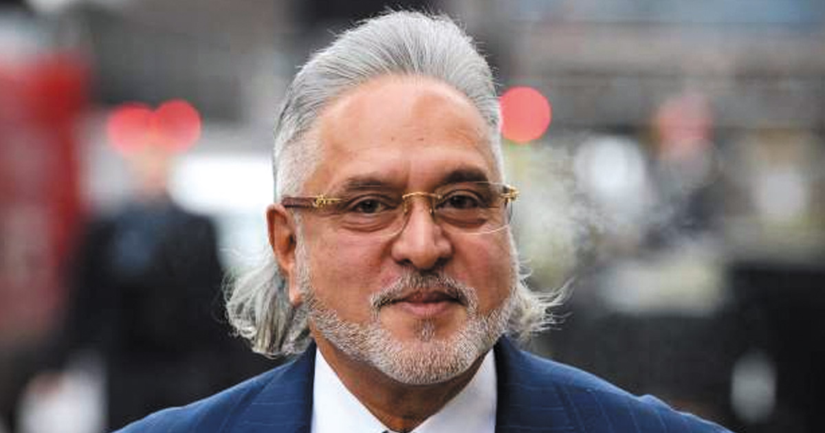 http://www.meranews.com/backend/main_imgs/vijay-mallya_met-finance-minister-arun-jaitley-before-i-left-india-vijay_0.jpg?99?60
