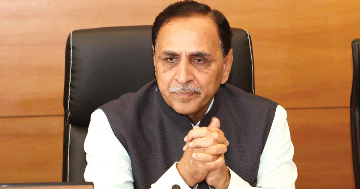http://www.meranews.com/backend/main_imgs/vijay-rupani_cm-vijay-rupani-could-resign-read-on_0.jpg?25