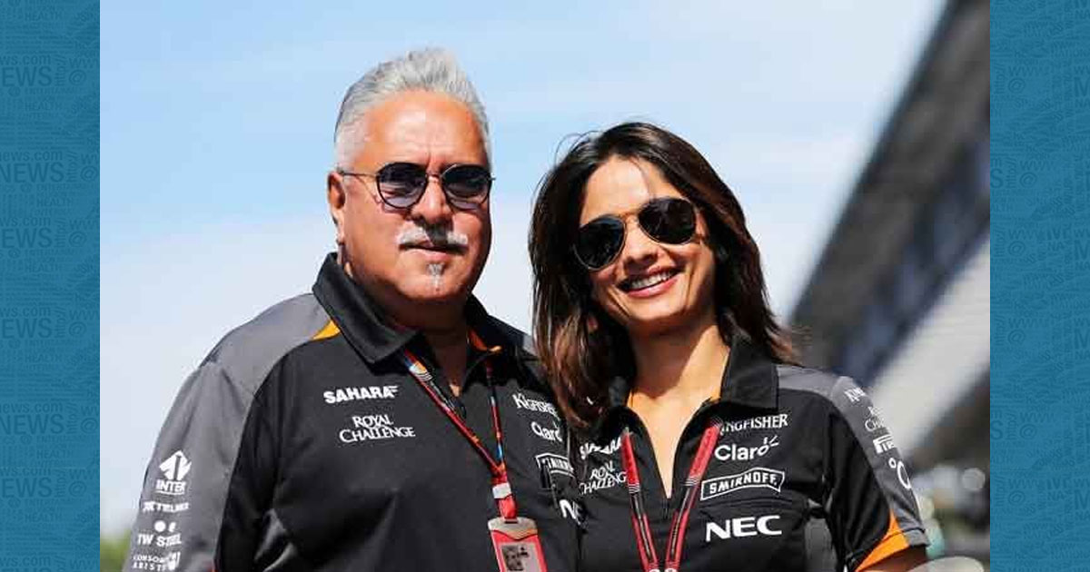 http://www.meranews.com/backend/main_imgs/vijaymaalaya_vijay-mallya-all-set-to-get-married-for-the-third-time_0.jpg?47