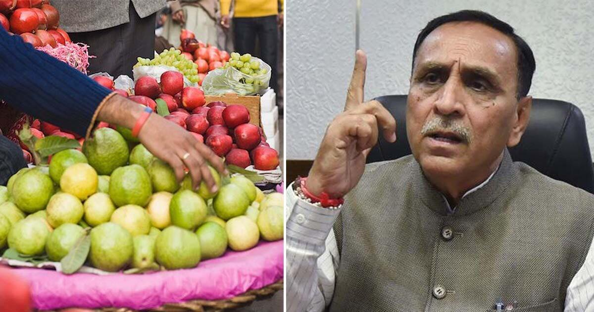 http://www.meranews.com/backend/main_imgs/vijayrupanicm_vijay-rupani-are-you-kidding-1-rupee-for-children-to-eat-fr_0.jpg?59