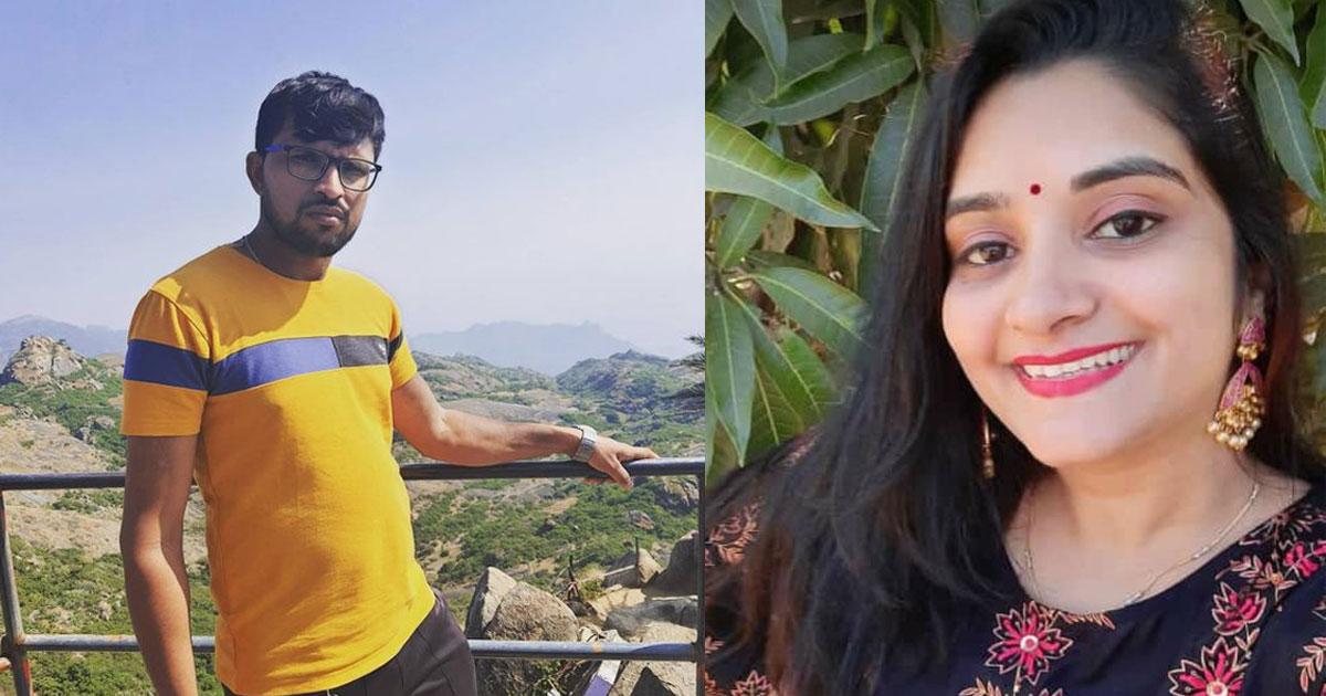 http://www.meranews.com/backend/main_imgs/vipul_gandhinagar-youth-wrote-note-against-girlfriend_0.jpg?36?34