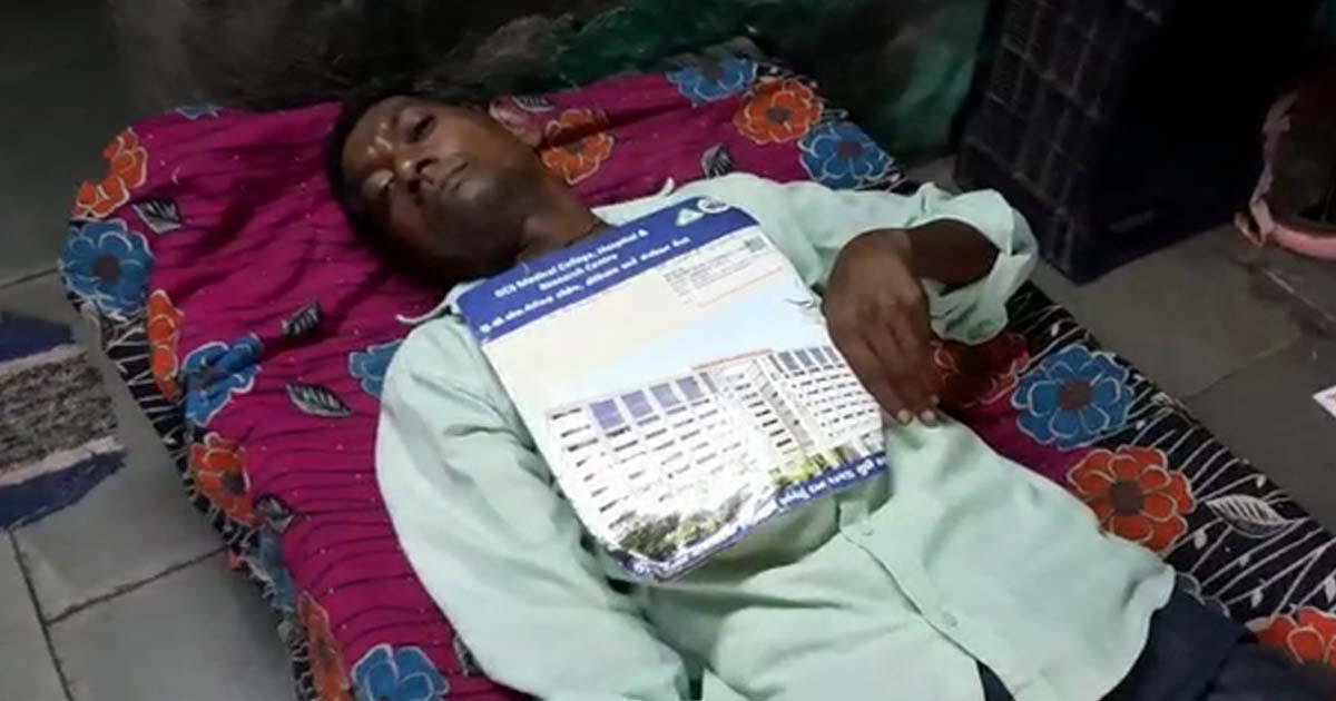 http://www.meranews.com/backend/main_imgs/viramgamgst_ahmedabad-viramgam-gst-huge-gst-police-fir-fraud-with-people_0.jpg