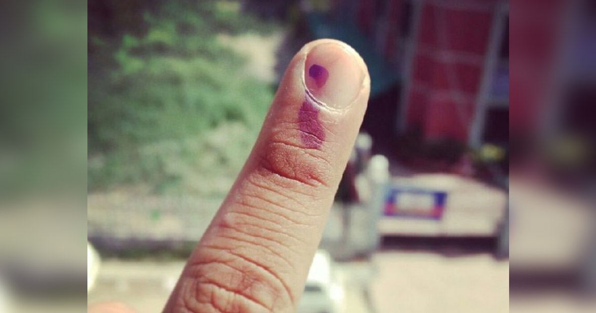http://www.meranews.com/backend/main_imgs/vote_lok-sabha-election-2019-man-mistakenly-given-vote-to-bjp-in_0.jpg?4