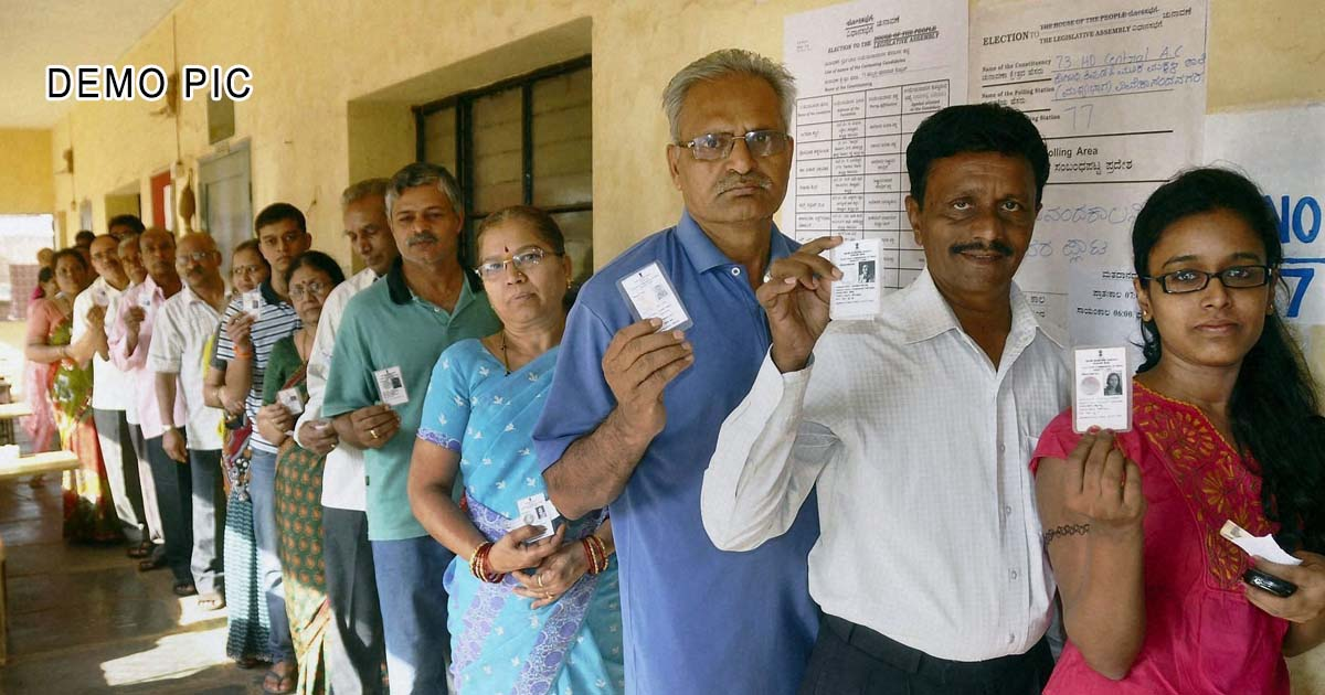http://www.meranews.com/backend/main_imgs/votercrad_increase-in-voters-by-446-lakhs-after-gujarat-assembly-elec_0.jpg?51