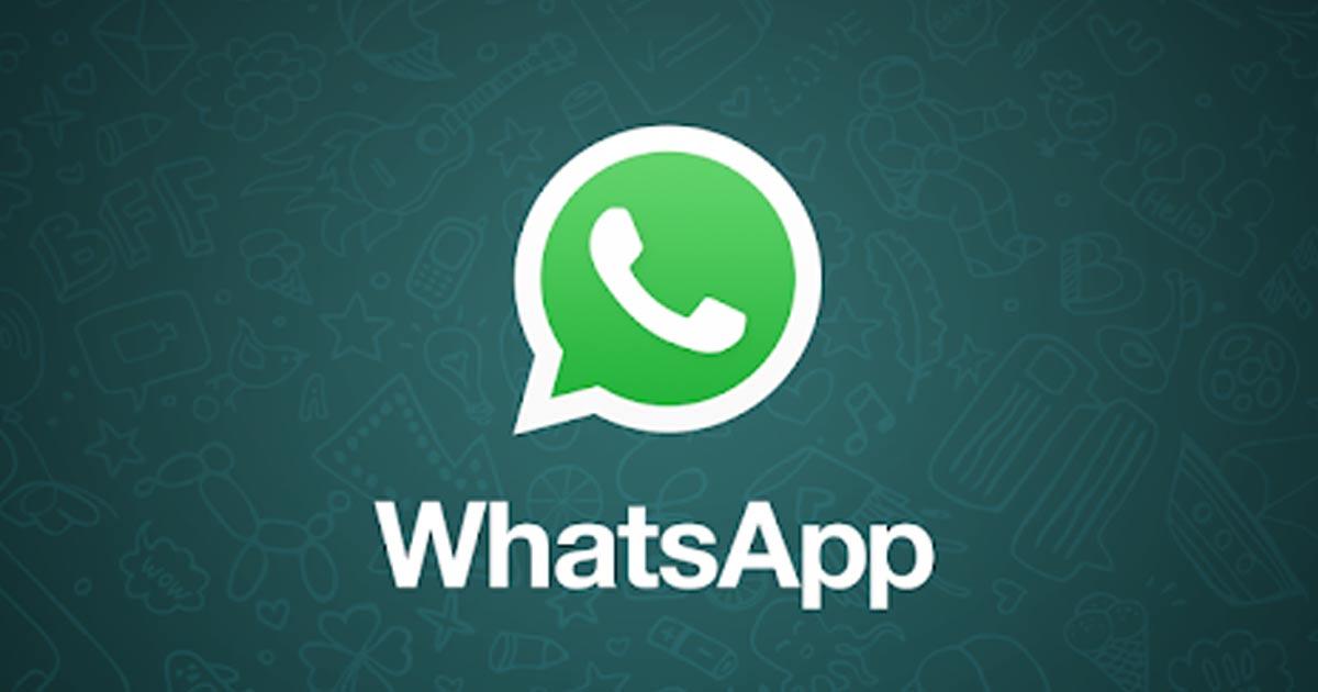 http://www.meranews.com/backend/main_imgs/whatsapp_delhi-high-court-whatsapp-privacy-policy-not-necessary_0.jpg?71