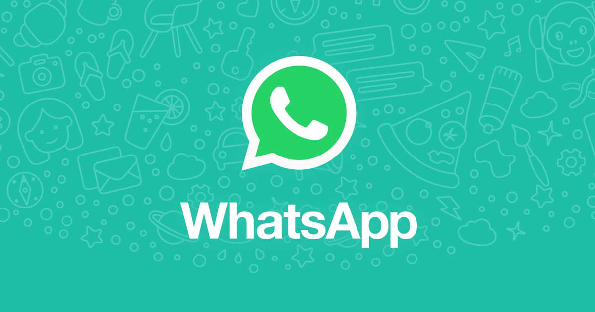 http://www.meranews.com/backend/main_imgs/whatsappfinal_whatsapp-to-now-give-you-over-an-hour-to-delete-a-message-fo_0.jpg?56?56