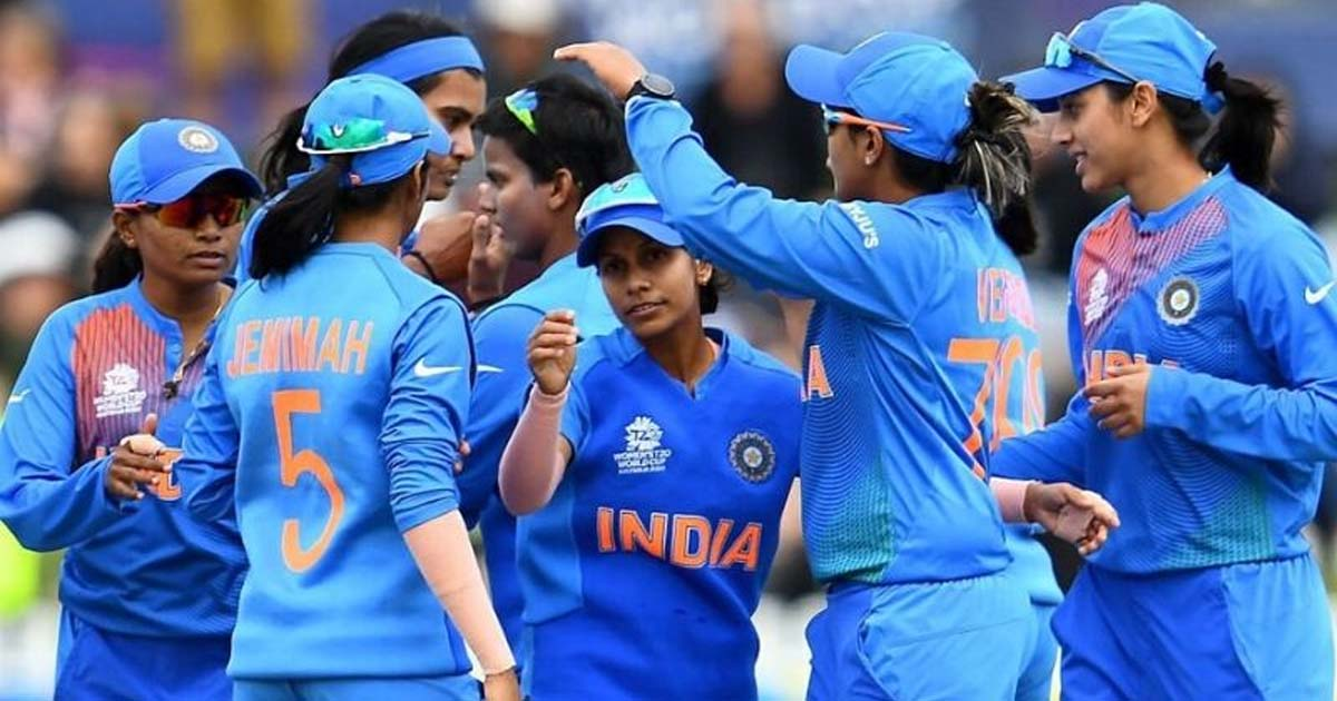 http://www.meranews.com/backend/main_imgs/womanworldcup_women-s-t20-world-cup-2020-final-match-report-australia-beat_0.jpg?35