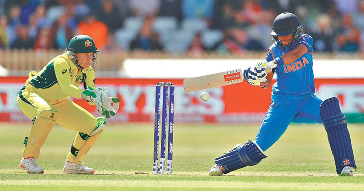 http://www.meranews.com/backend/main_imgs/women's-t20-india-vs-australia_womens-t20-india-to-play-its-final-league-match-today-wil_0.jpg?4?82
