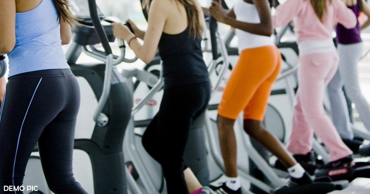 http://www.meranews.com/backend/main_imgs/women-gym_women-read-and-think-once-before-going-to-the-gym_0.jpg?42