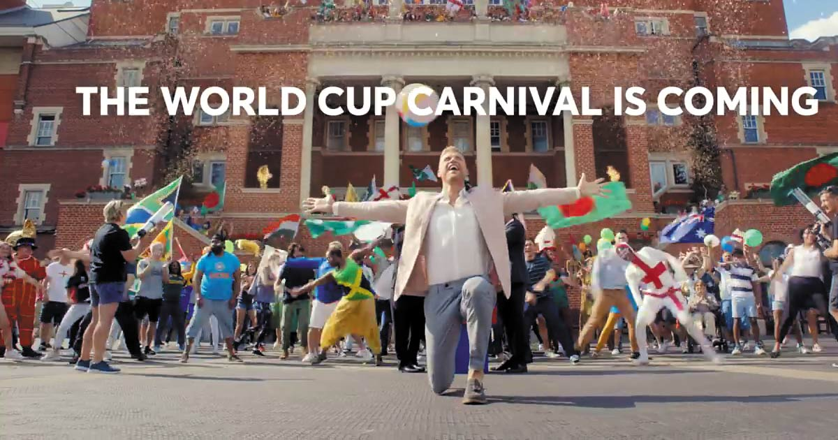 http://www.meranews.com/backend/main_imgs/world-cup_the-cricket-world-cup-carnival-is-coming_0.jpg?7