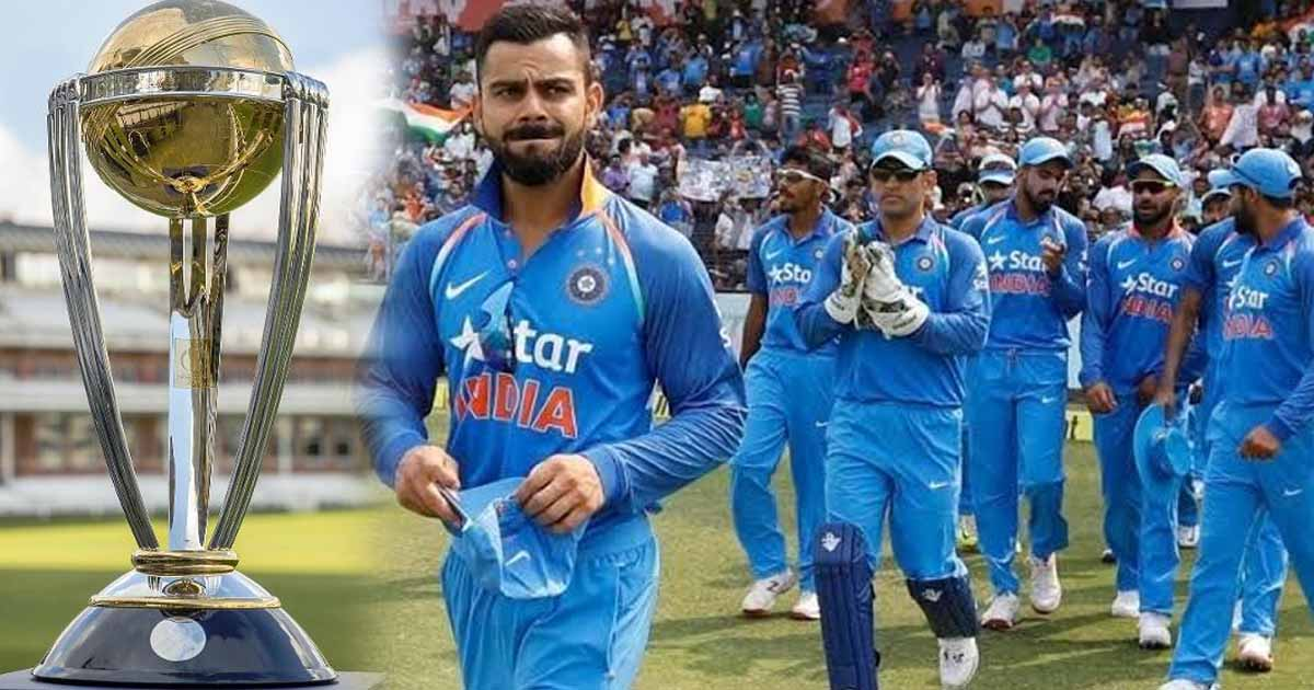 http://www.meranews.com/backend/main_imgs/worldcup2019teamindia_world-cup-2019-indian-team-players-profile_0.jpg?1