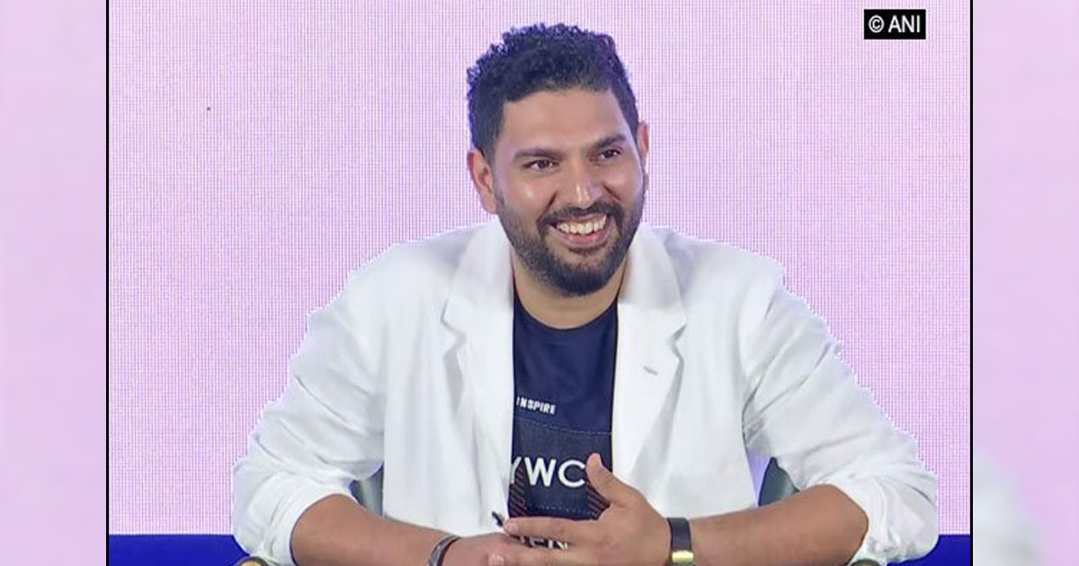 http://www.meranews.com/backend/main_imgs/yuvraj_2011-world-cup-hero-yuvraj-singh-retires-from-international_0.jpg?65