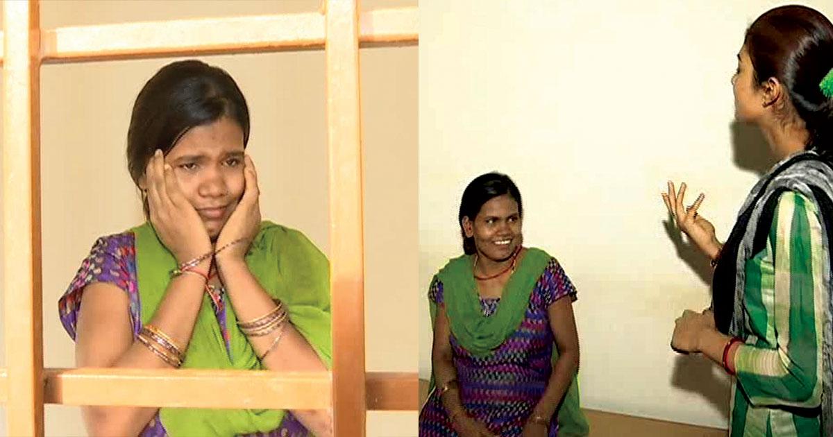 http://www.meranews.com/backend/main_imgs/zahida_rajkot-deaf-and-mute-lady-awaits-for-her-bajrangi-bhaijaan_0.jpg?96