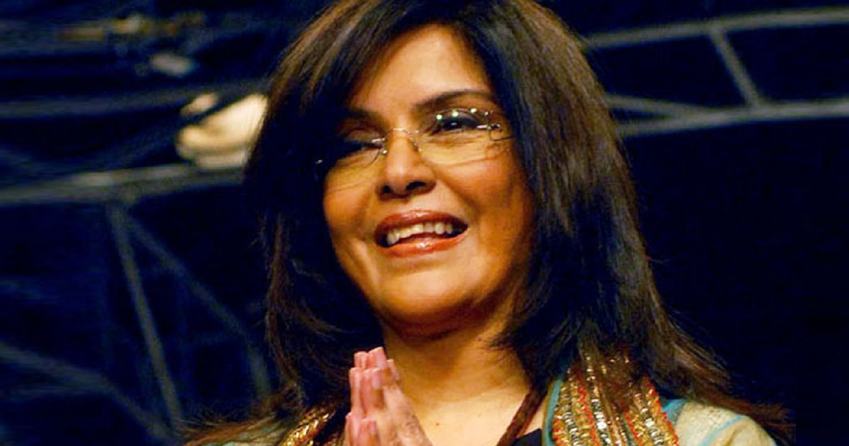 http://www.meranews.com/backend/main_imgs/zeenataman_actress-zeenat-aman-registers-rape-complaint-against-busines_0.jpg?66